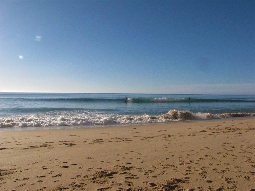 porto the mos a-frame wave