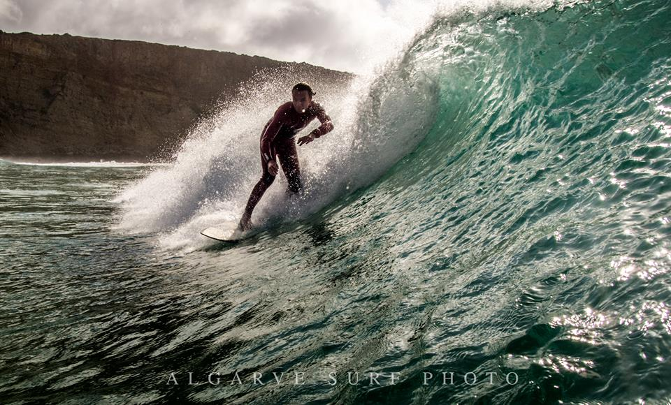 massimo surf photographer algarvesurfphoto