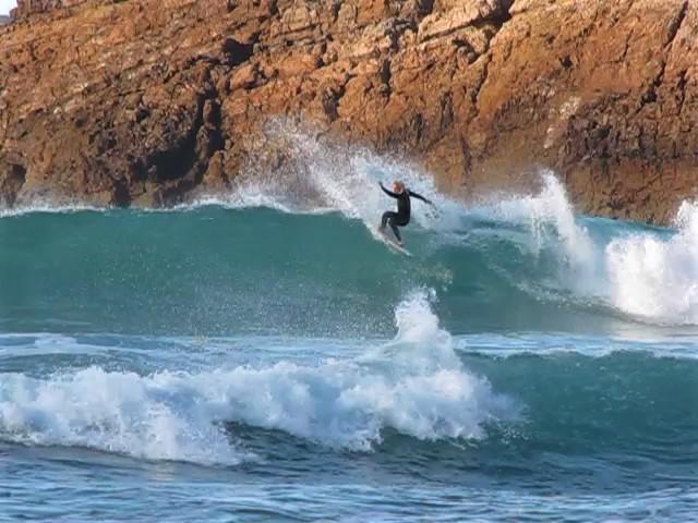 zavial snap spray wave