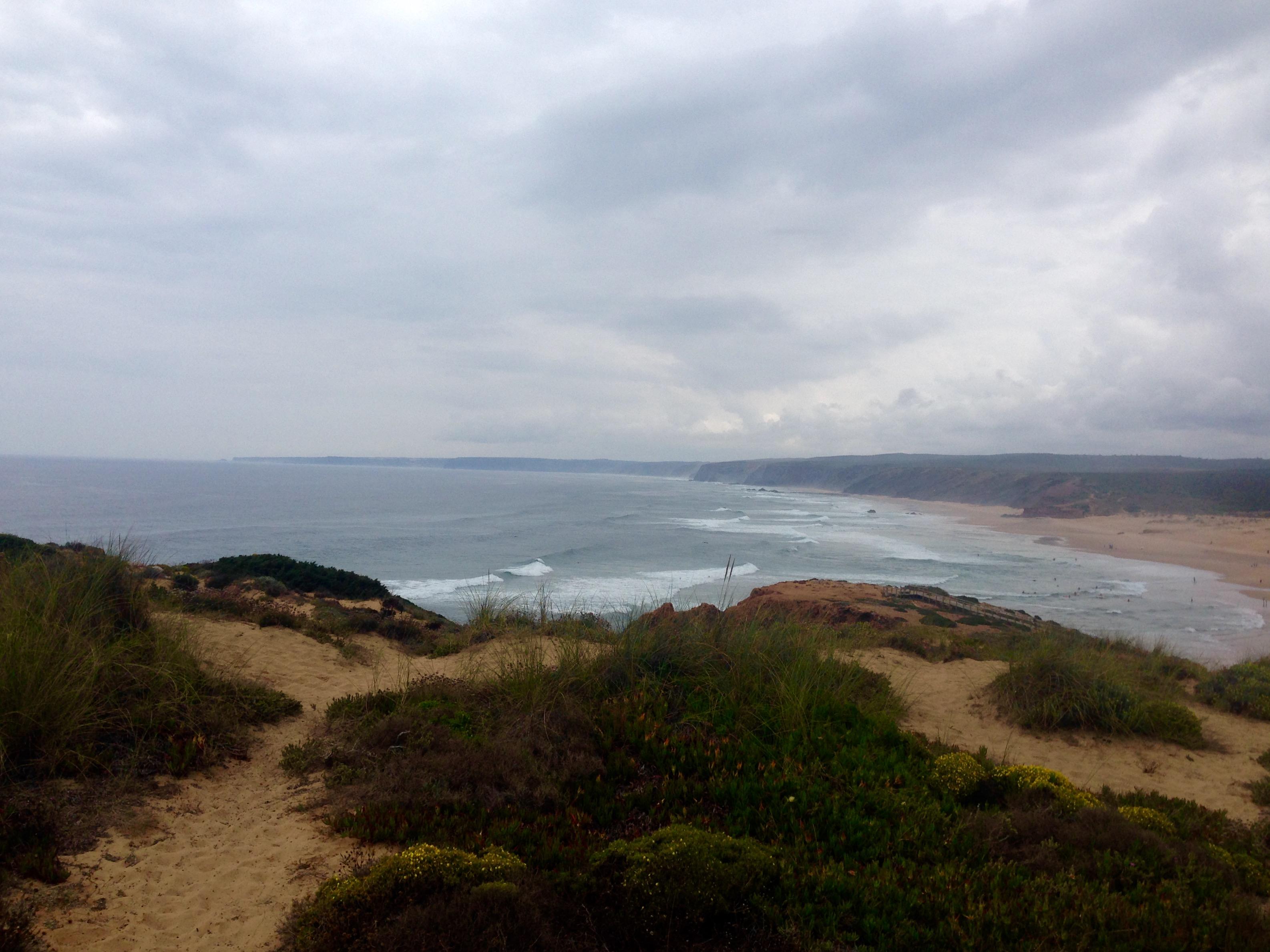bordeira surf 1 july (1)