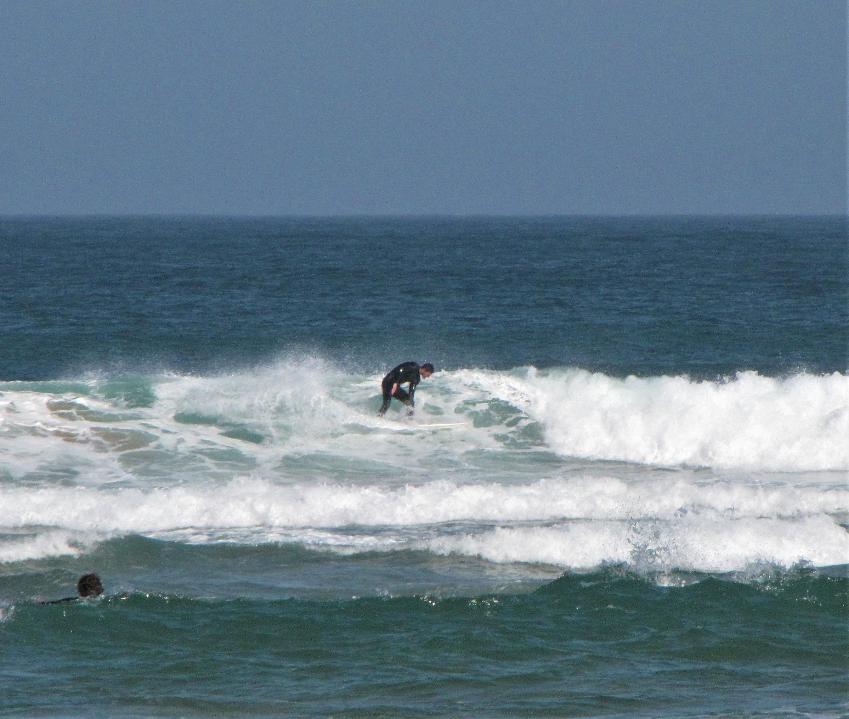 cordoama surf american2