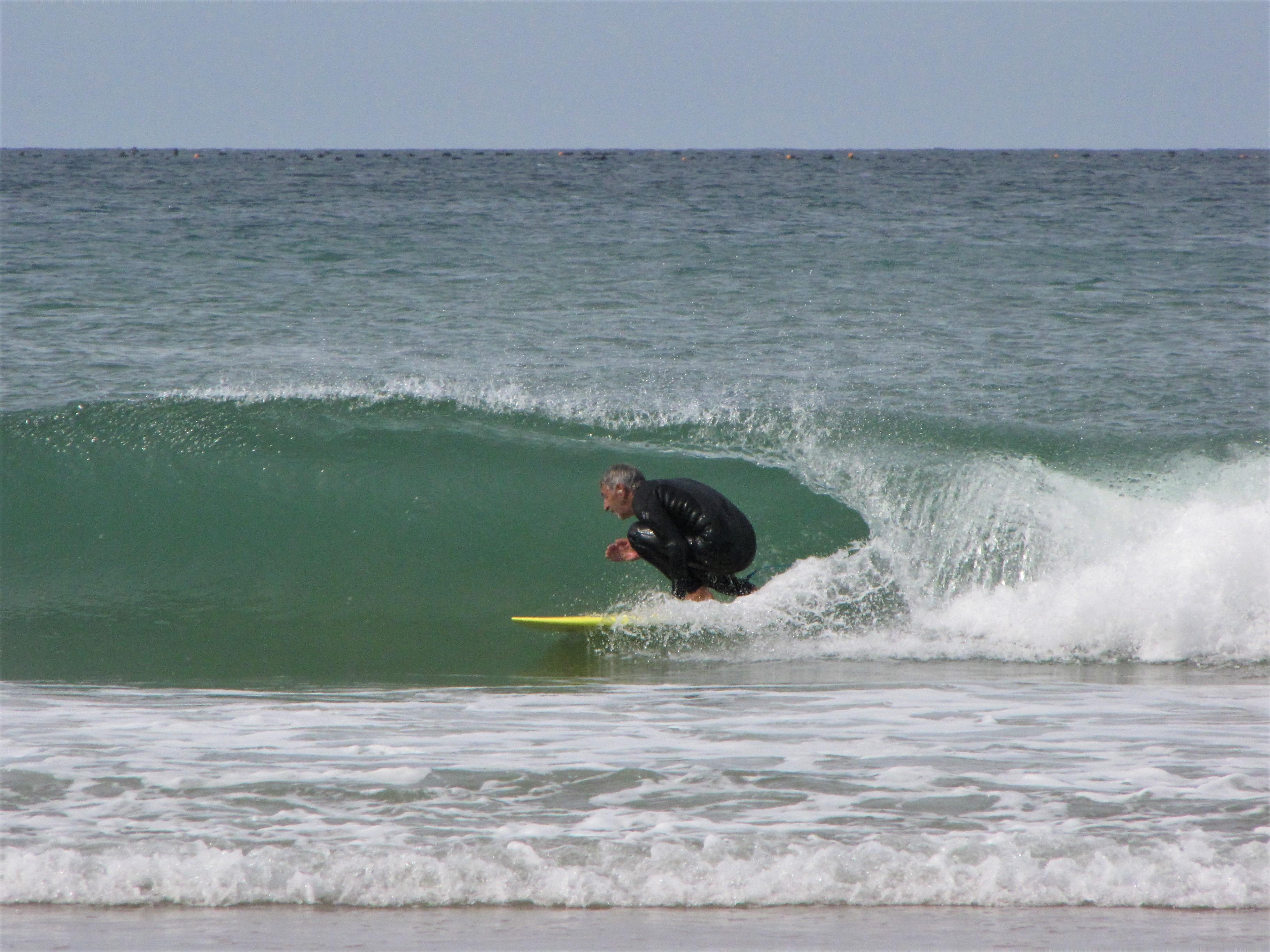 zavial barrel surfguide guest 17-5
