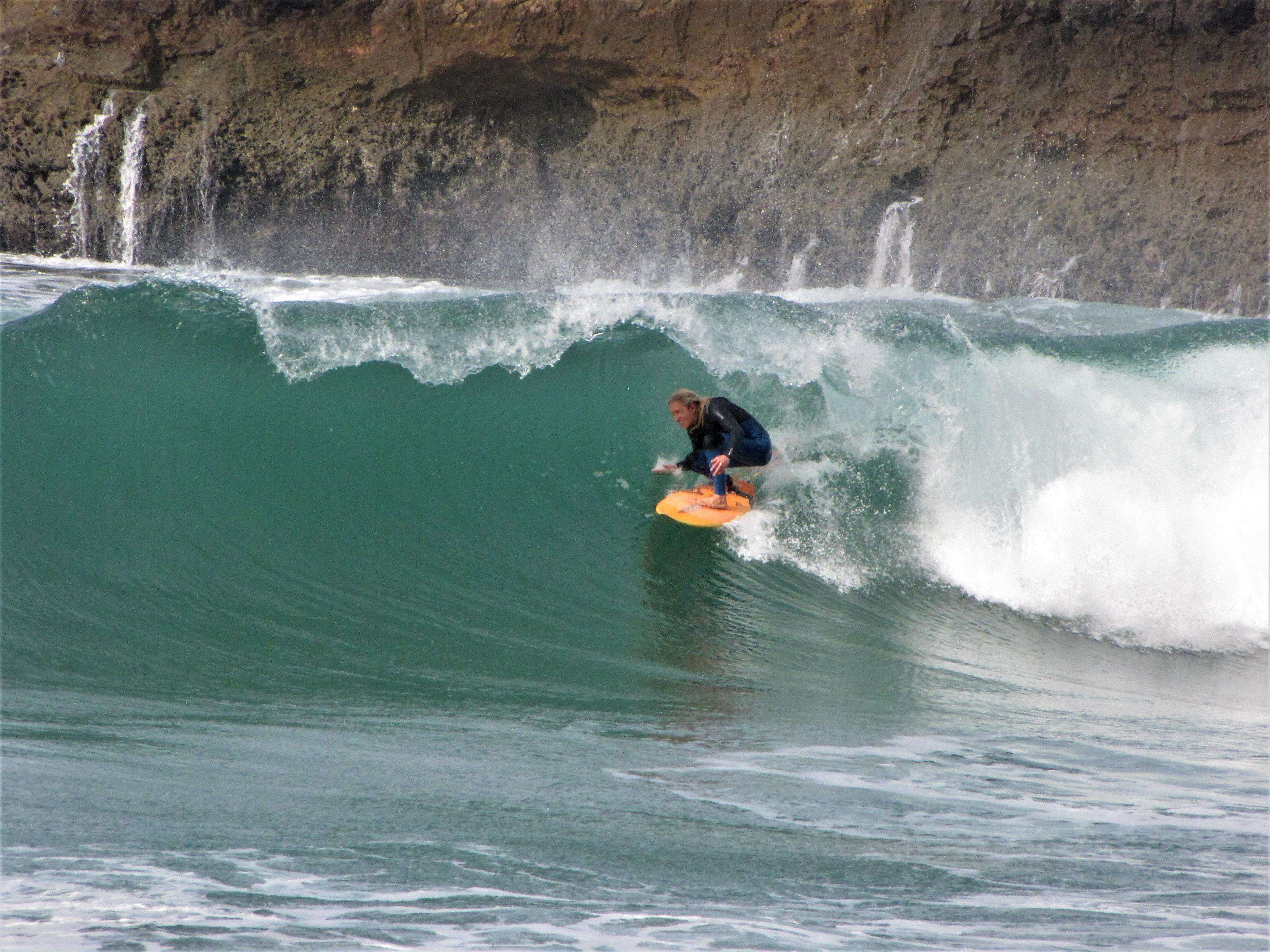 zavial barrel surfguide24-5