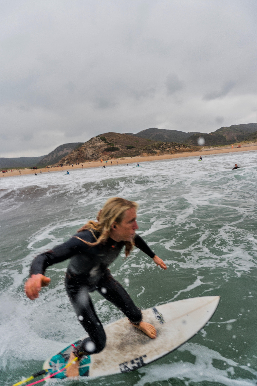 amado surf