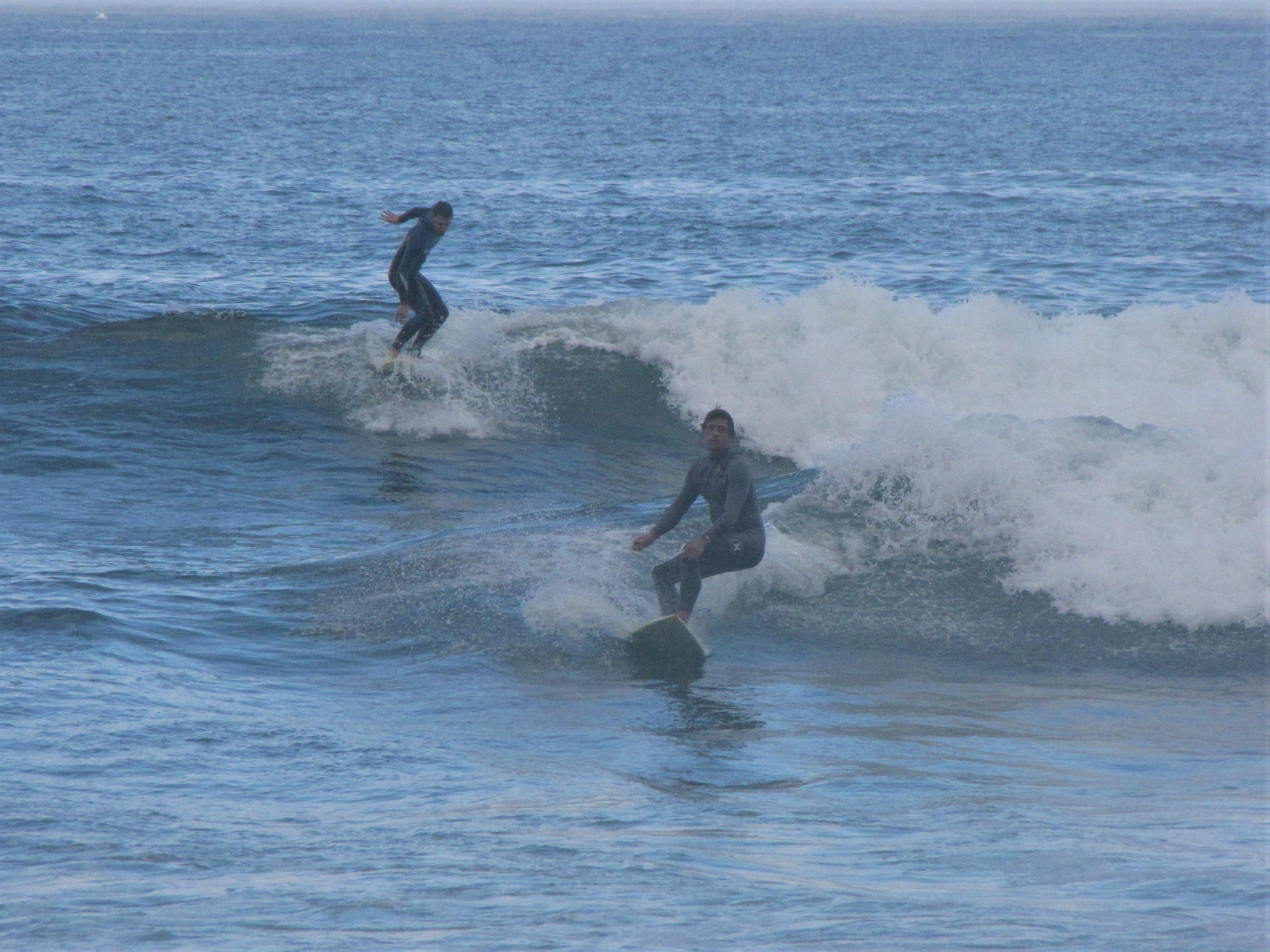cordoama daniel and surfguide guest