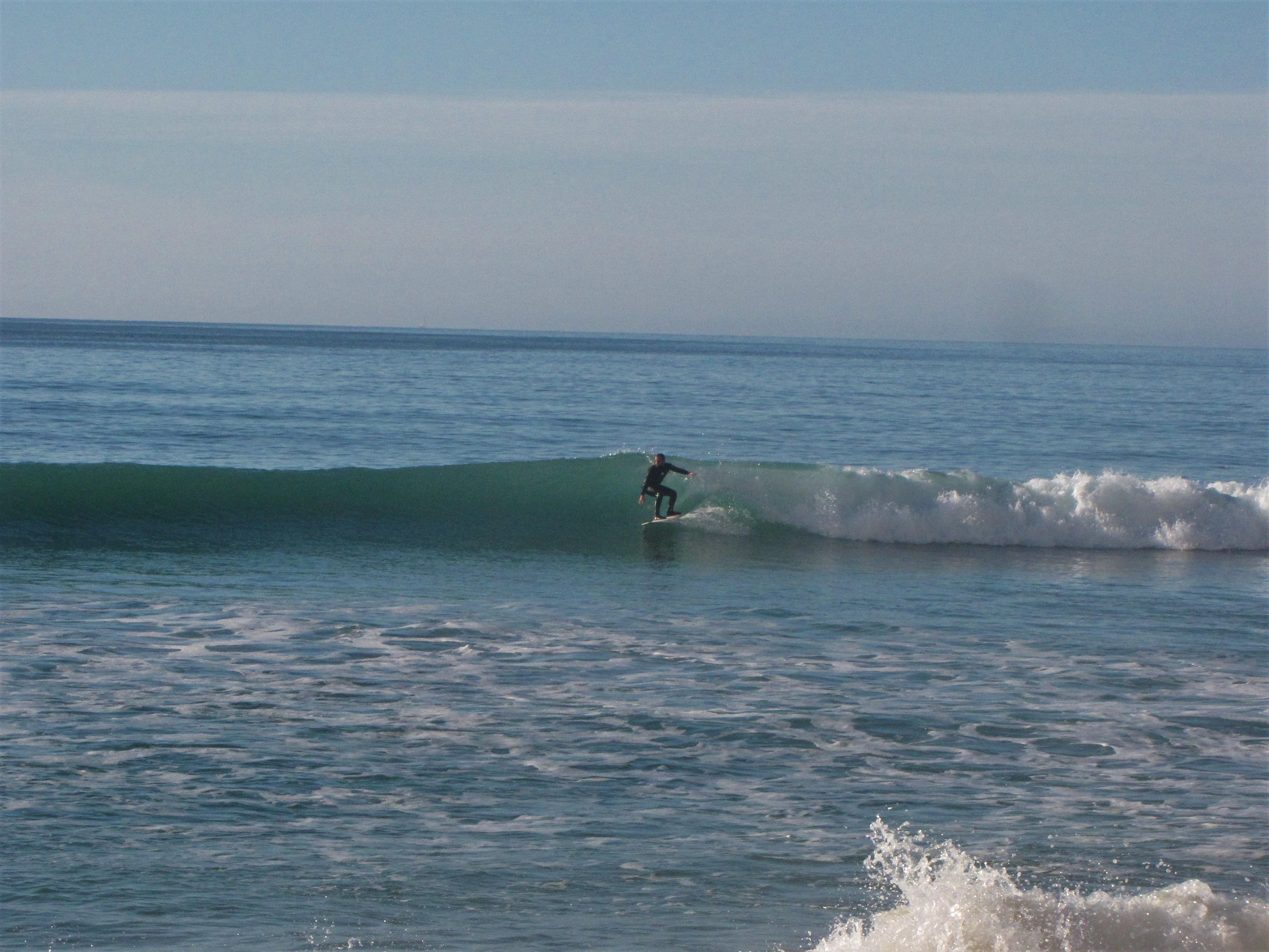 luz surf (2)