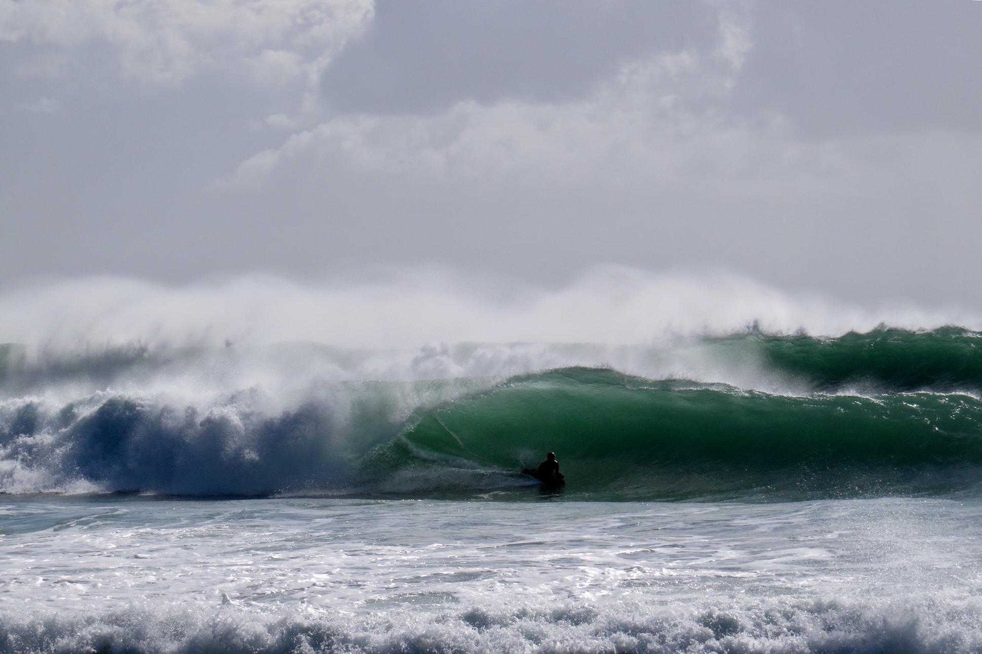 zavial surf barrel