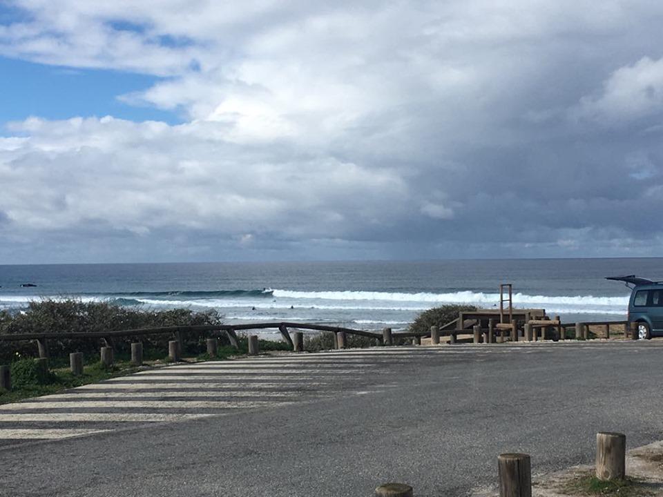 amoreira surf right