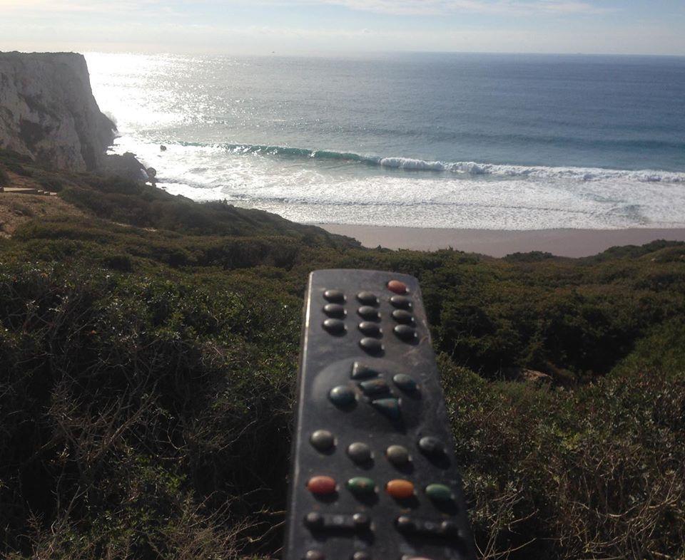 beliche surf its on