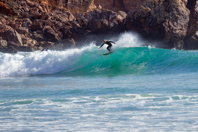 beliche surf