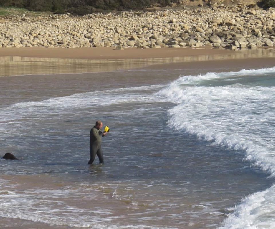surfguide algarve favorite surf photographer
