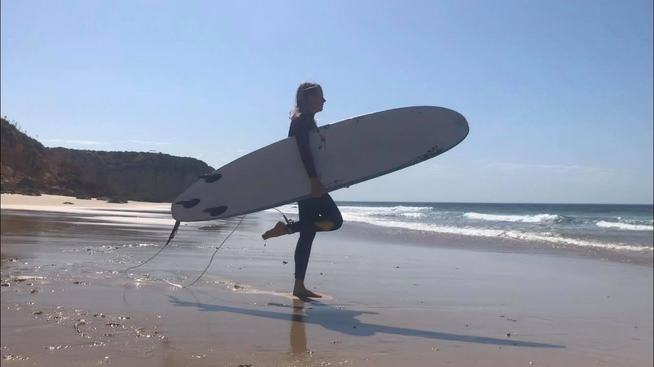 miss surfguide porto de mos surfcheck