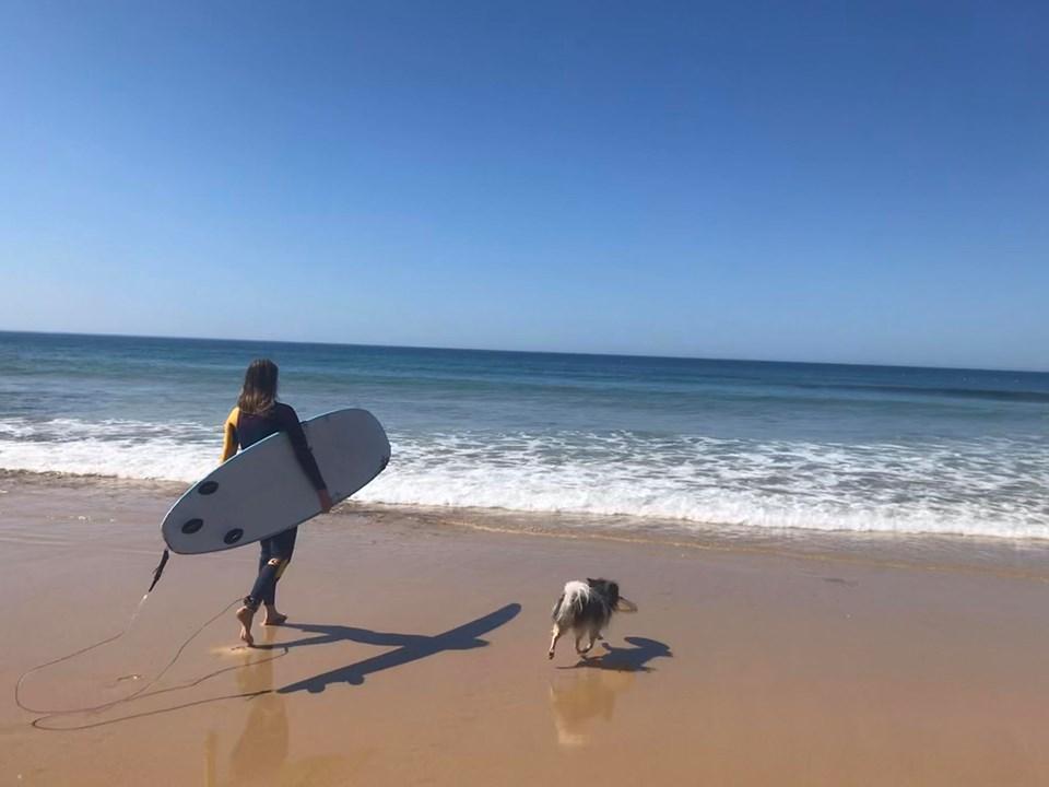 miss surfguide porto de mos