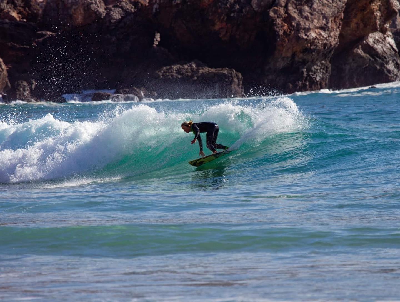 surfguide algarve backside zavial