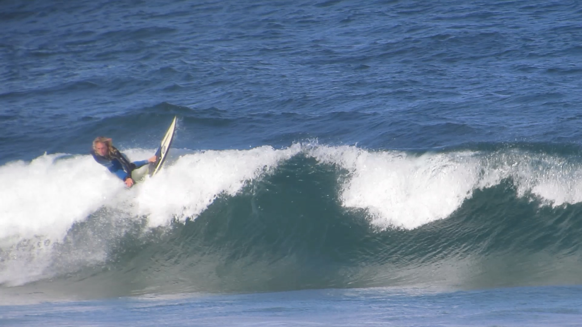 surf amado summer 2020