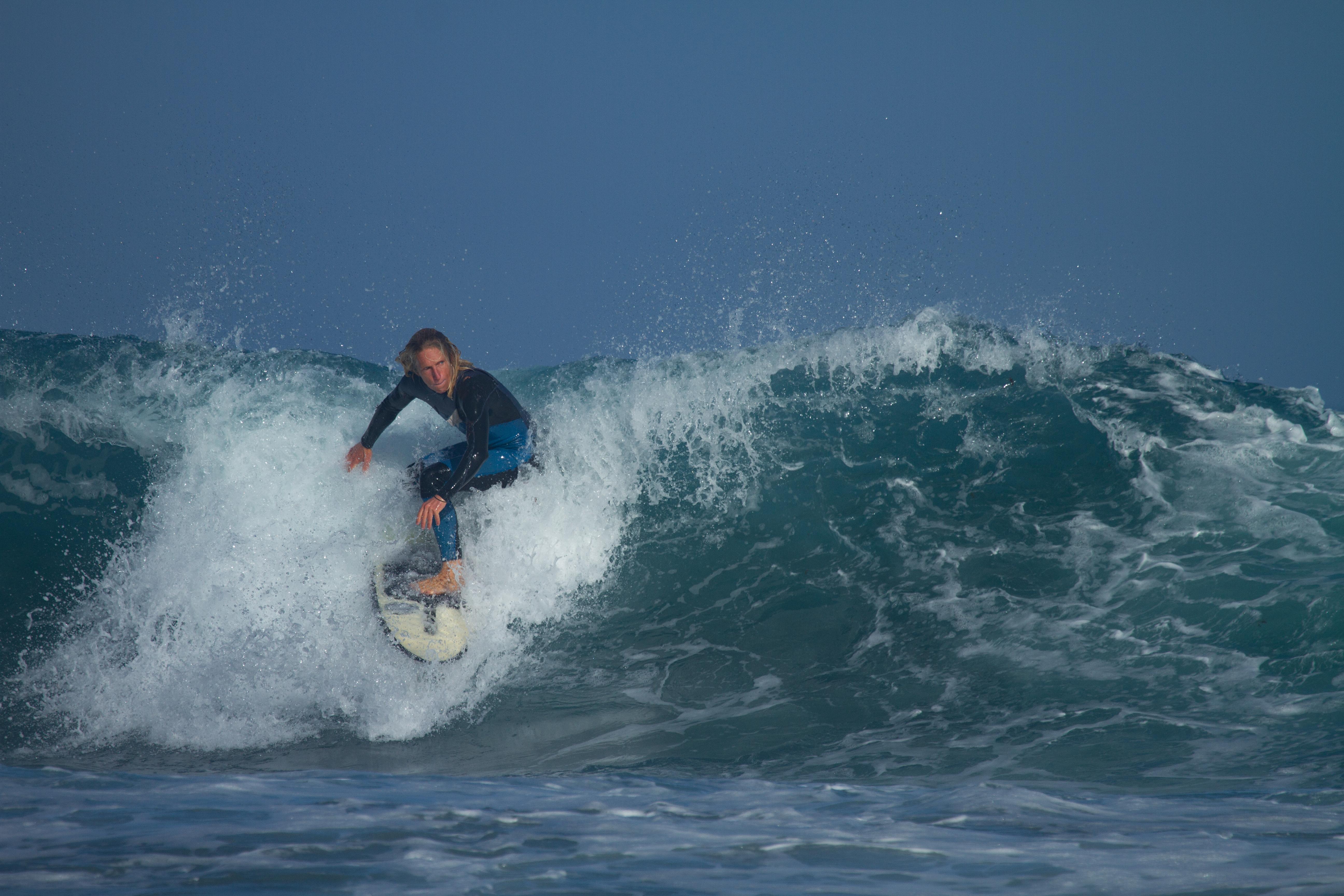 surfguide algarve take off castalejo