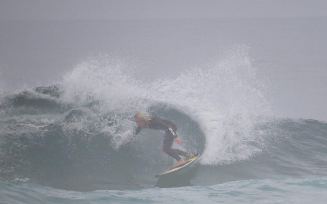 surfguide algarve amado