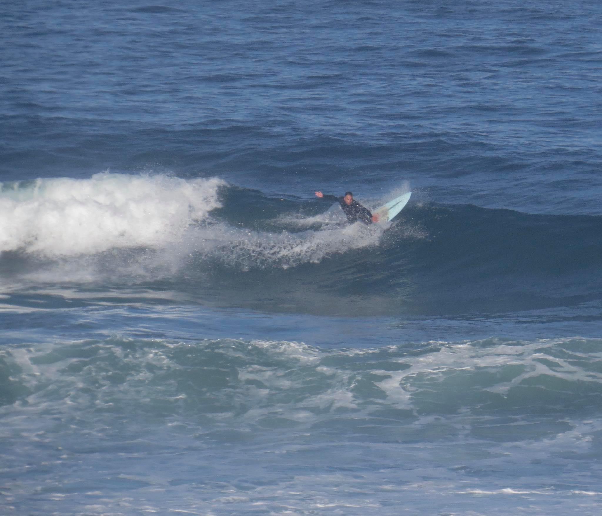 backside surfing cordoama