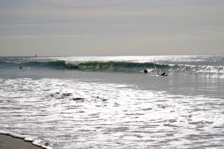 porto de mos lagos surf