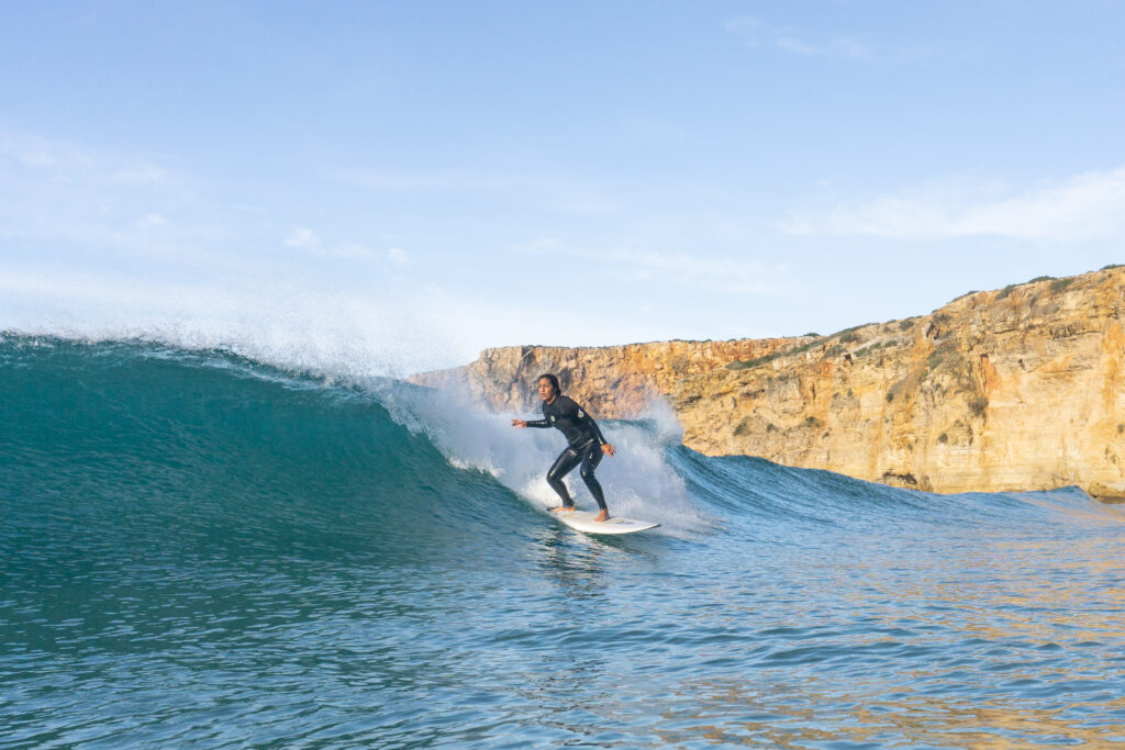 beliche-perfect-wave-surfgirl-
