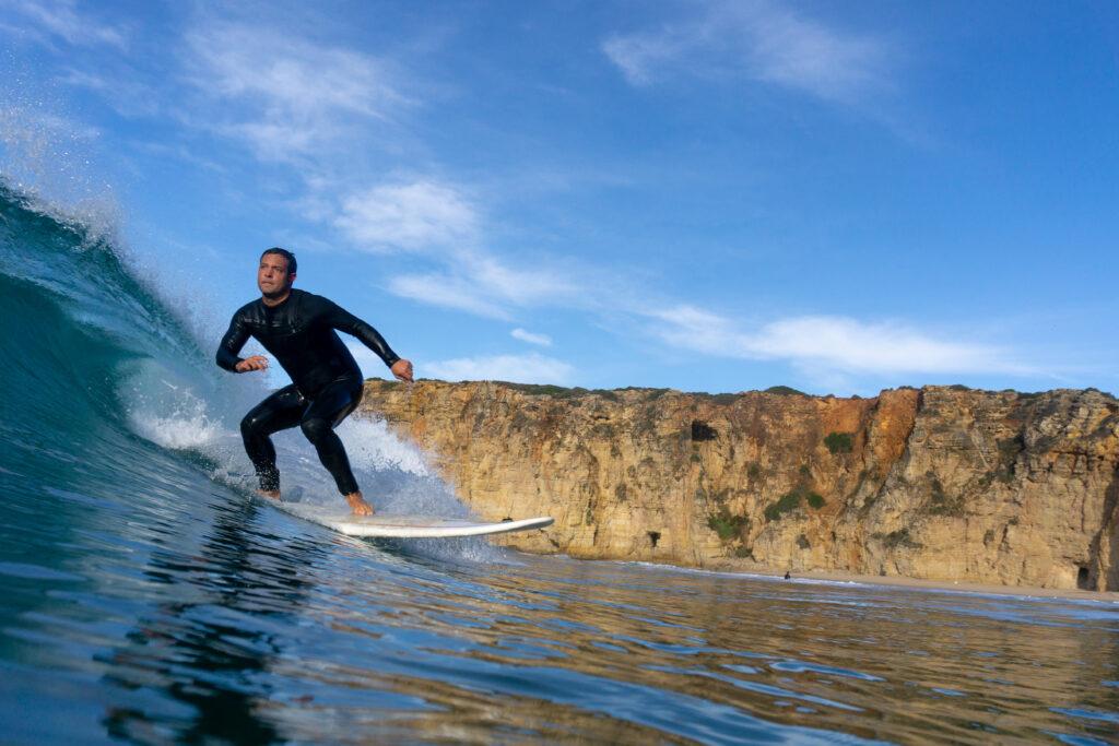 beliche-sagres-surfing