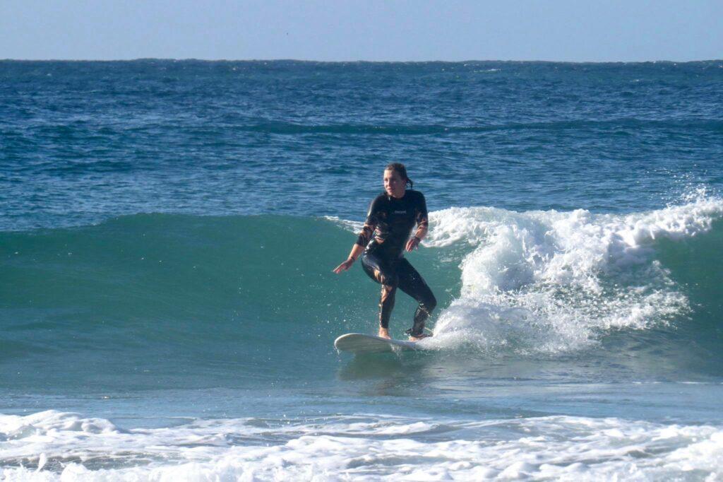 beliche-surf-mellow-right-
