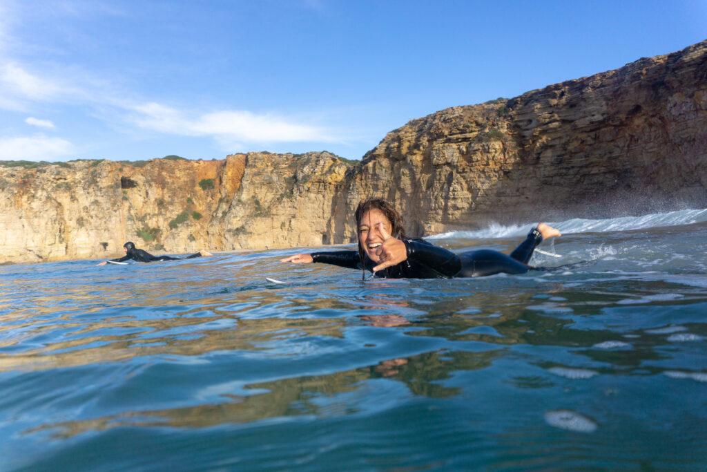 stoked-surfgirl-surfguide-algarve-beliche-sagres