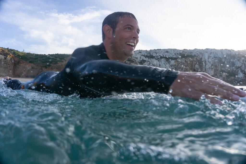 surfguide-algarve-guest-stoked