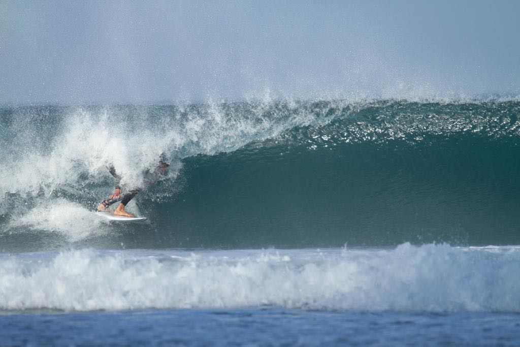 tube-time-cordoama-surf
