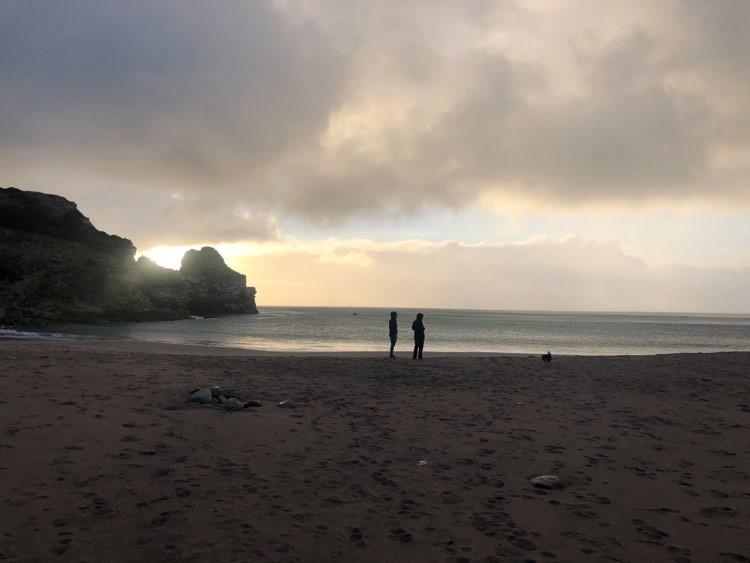 algarve-beach-surf-check-surfguide