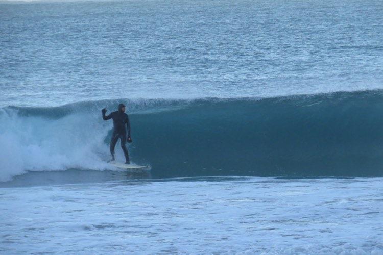 beliche-fast-wave-