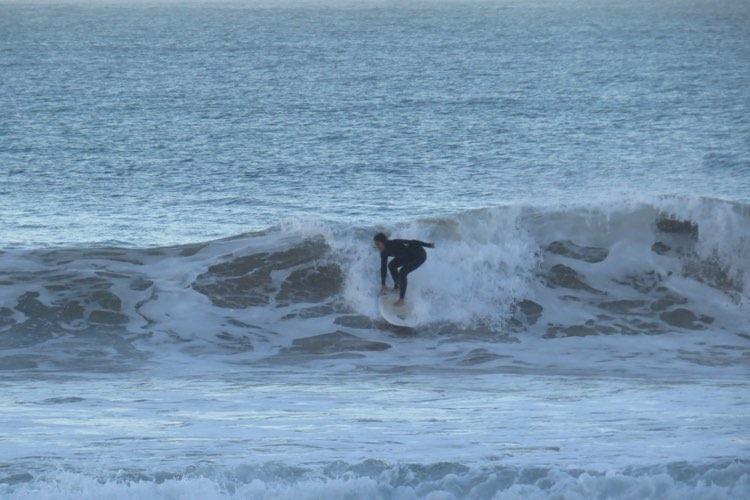beliche-surfgirl-surfguide-algarve-drop