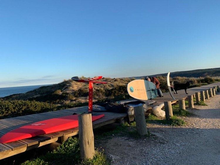 bordeira-algarve-surf-foils