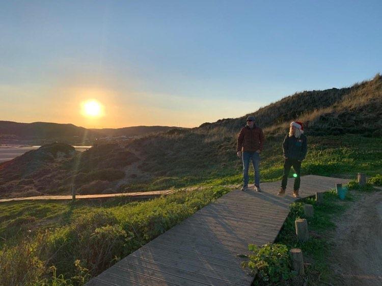 bordeira-dunes-sunrise-surfguide-algarve