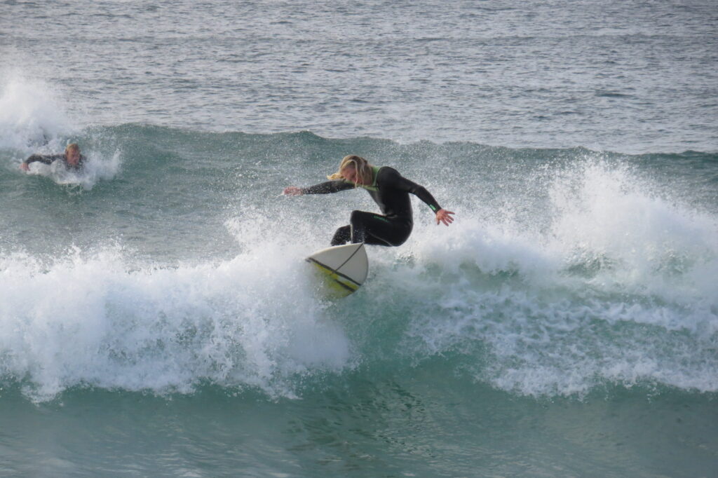 castelejo-chrsitmas-surf-surfguide-algarve