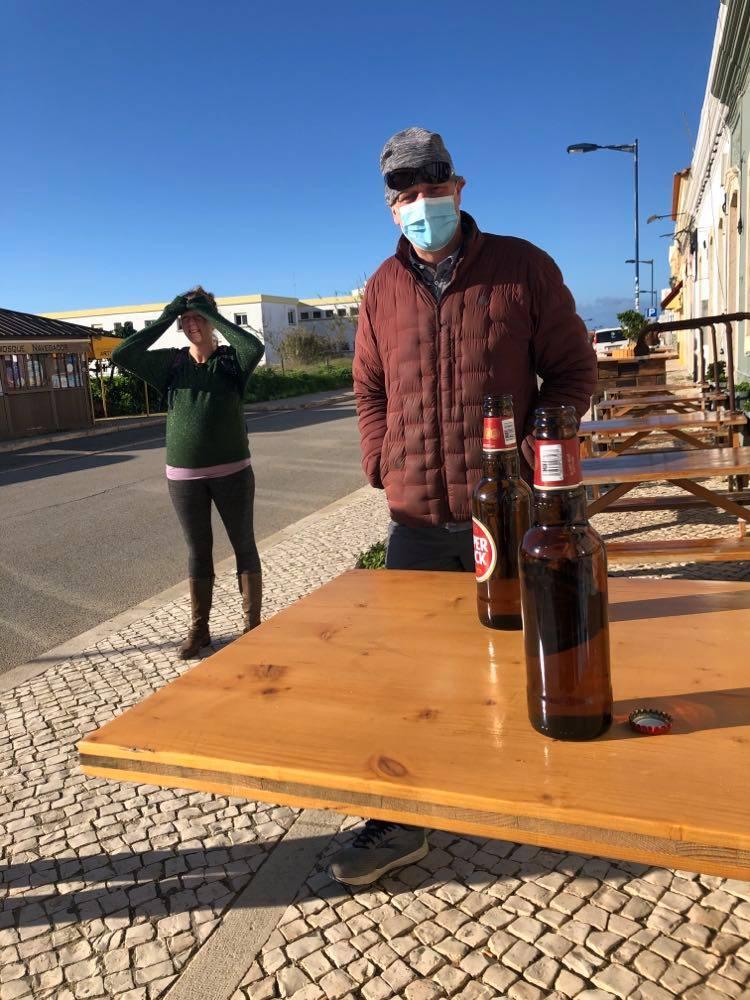cold-after-surf-beers-sagres-