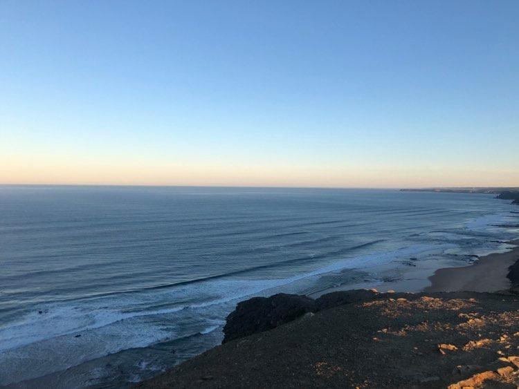 cordoama-surf-beach-swell