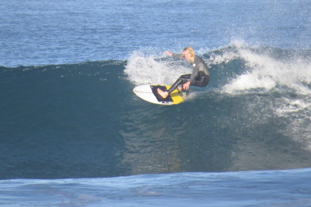 cordoama-surf-surfguide-algarve