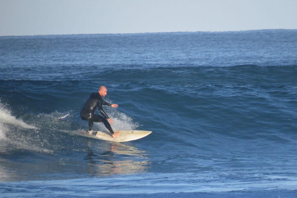 cordoama-wave-