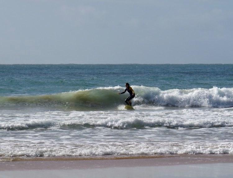 fun-wave-beliche-surfgirl