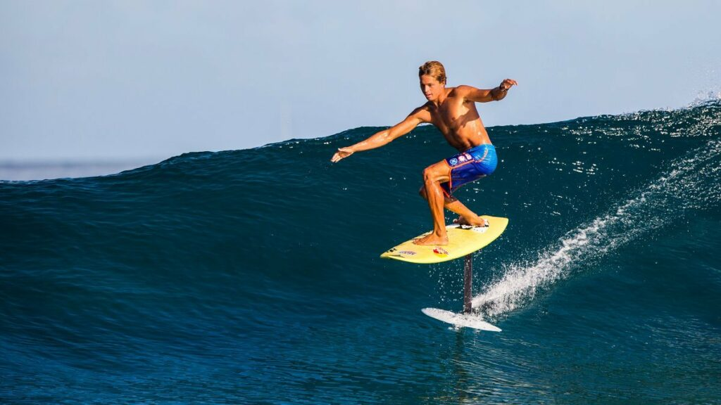 kai-lenny-hydrofoil-surf_h