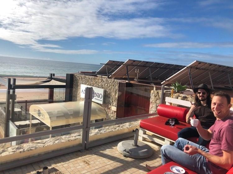 porto-de-mos-after-surf-coffee