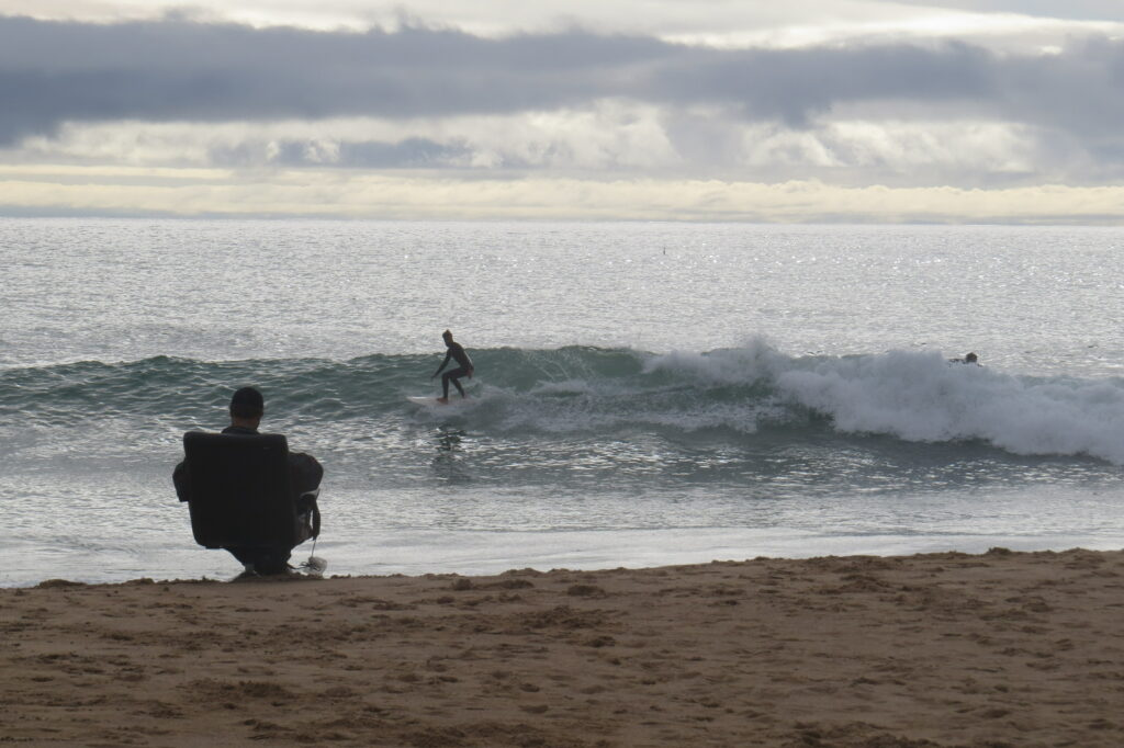 porto-de-mos-surf-1
