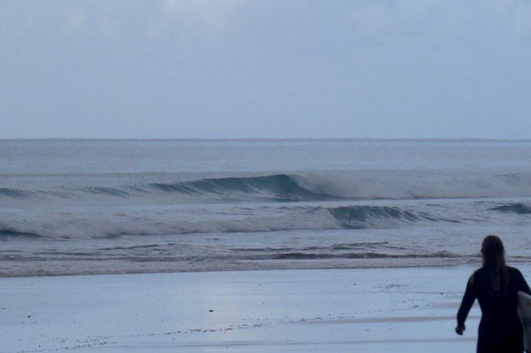 porto-de-mos-surf