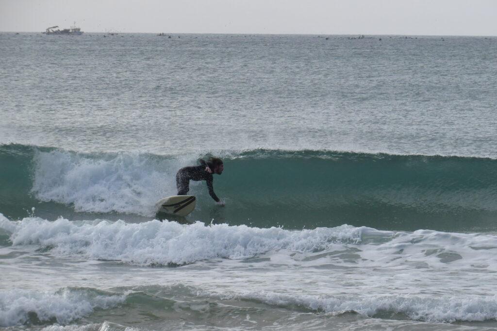 porto-de-mos-wave