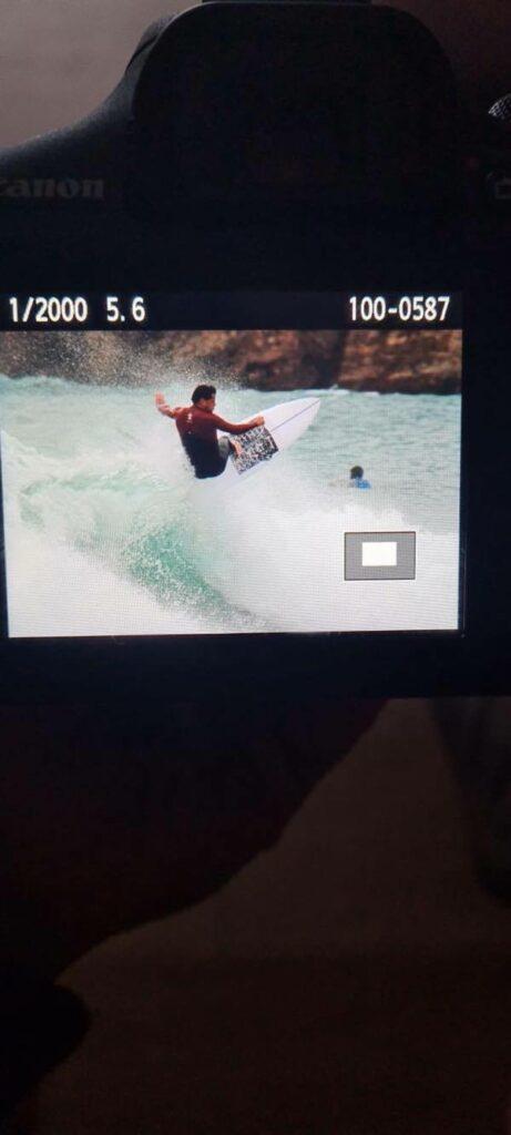 surf-photo-surfguide-algarve