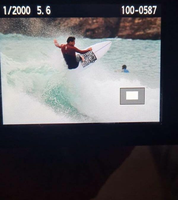 Surfguide Algarve & friends