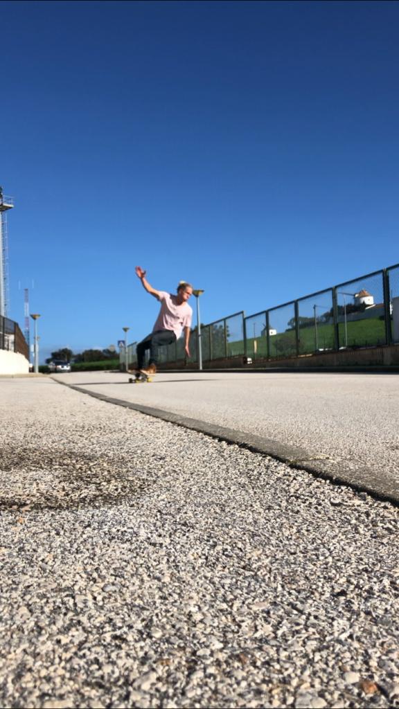 surfskate-after-zavial-vila-do-bispo