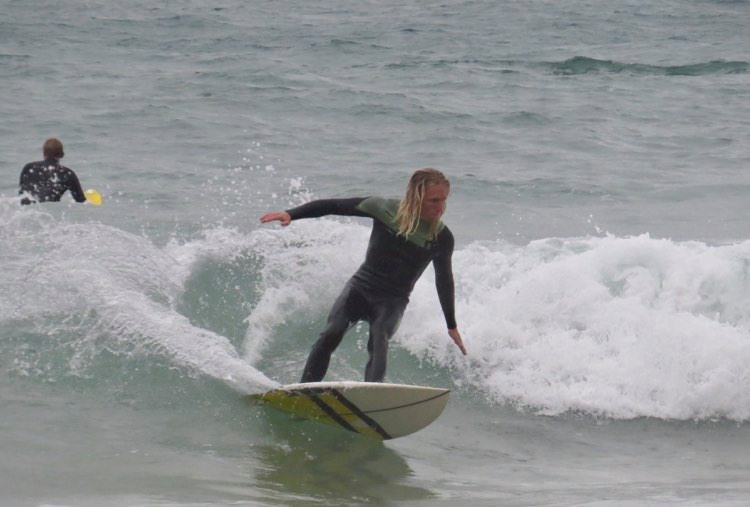 surguide-algarve-small-wave