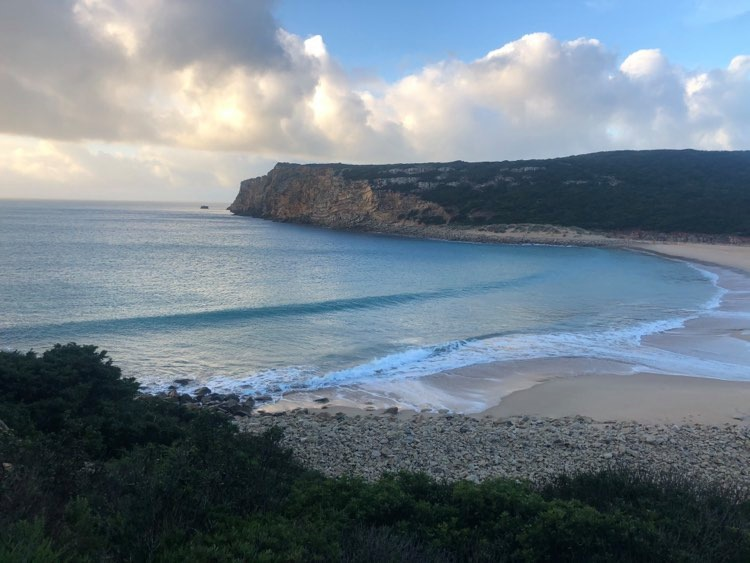 swell-algarve-surf-